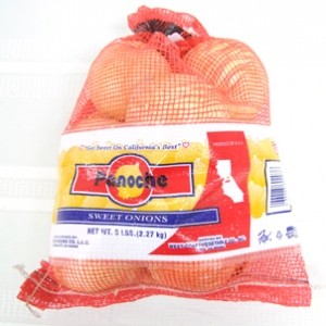 mesh onion bags wholesale