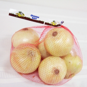 onion wholesale