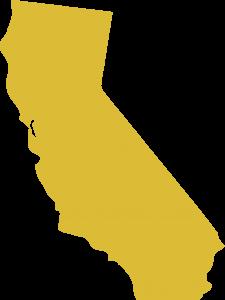 california onions