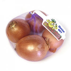 onion sacks wholesale | Onion Boy Inc